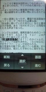 ファイル 4030-3.jpg