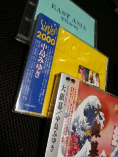 ファイル 5888-1.jpg