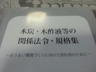 ファイル 6694-5.jpg