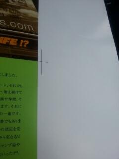 ファイル 6725-2.jpg